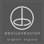 db logo brighton square 250px