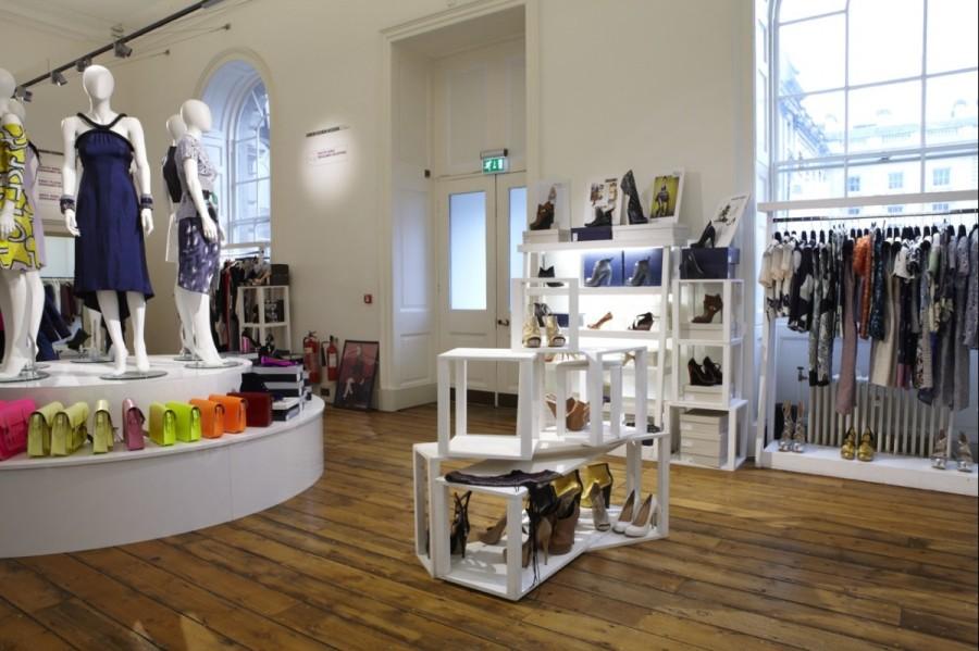 shop_-_designers_-_2__large