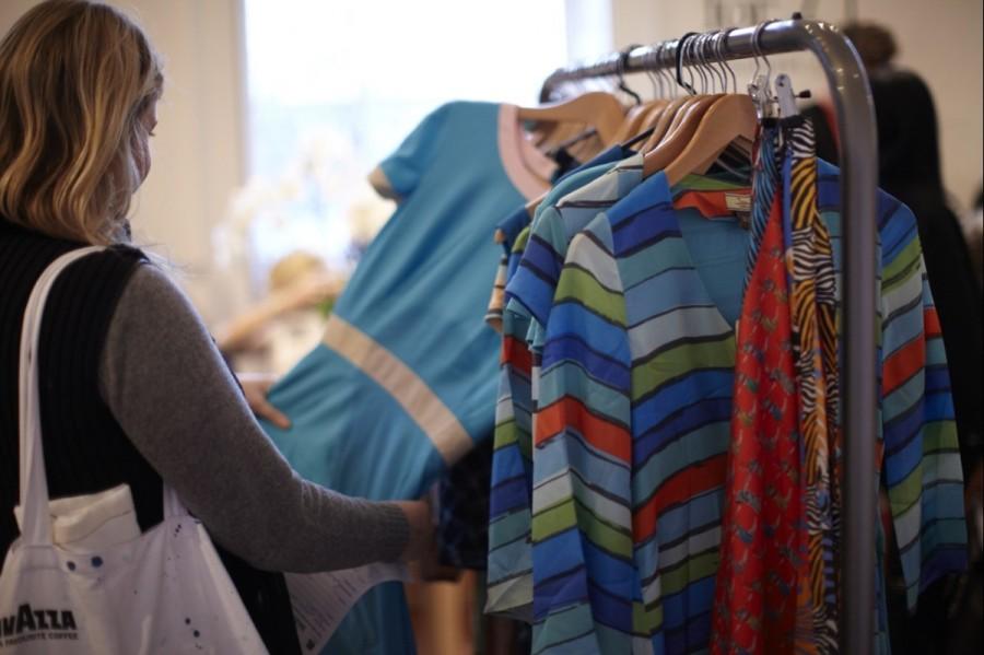 shop_-_designers_-_3__large