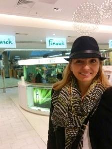 hat and fenwicks