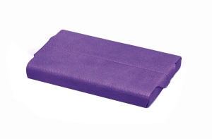 P-CARTE-G-CHARME purple72
