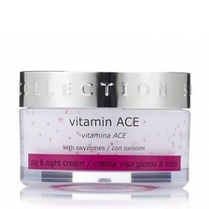 vit ace day and night