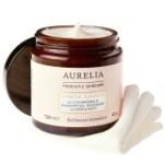 Aurelia Probiotic skincare miracle cleanser 3