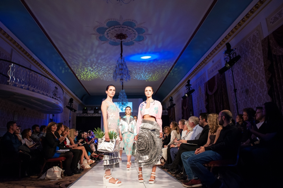 Brighton Fashion Week Photo+by+Sarah+Olivier+-+sarah-3603723226-O