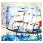 med_blue_ships_1_1