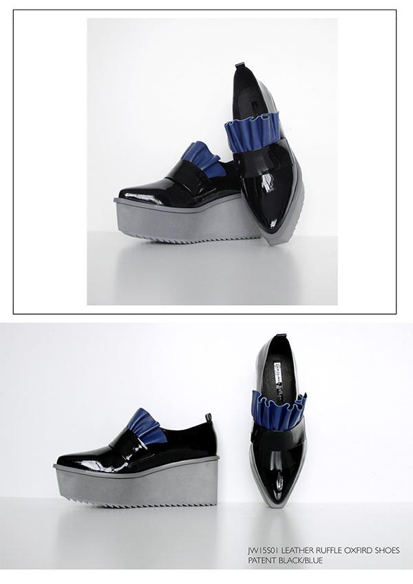 shoesp2