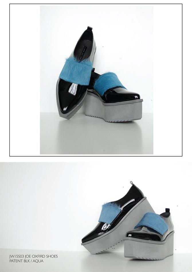 shoesp4