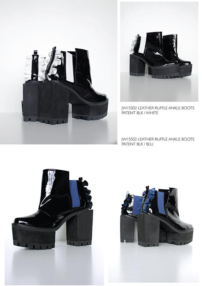 shoesp5