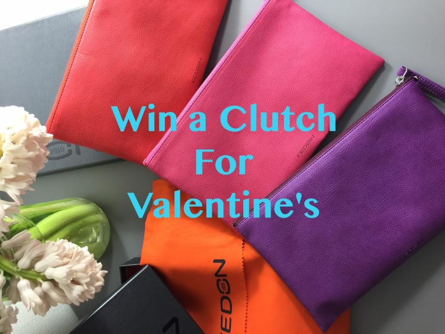 winaclutch forvalentines