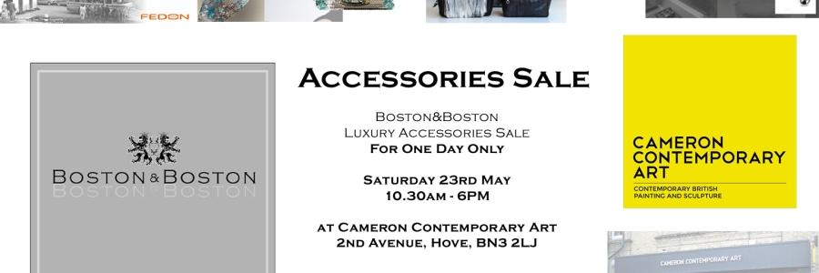 flyer Cameron Sale copy