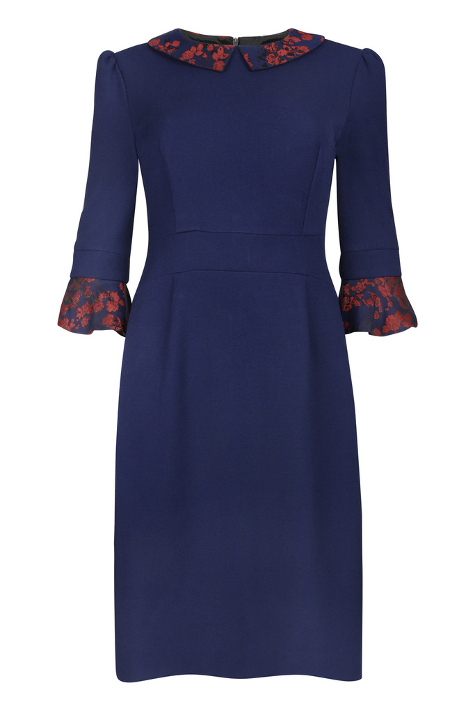 navy_red_floral_dress_1024x1024